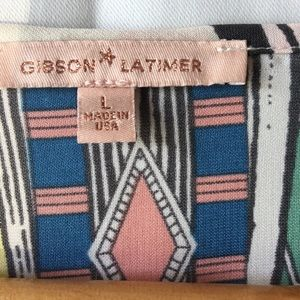Gibson Latimer Tops - 50% Off Bundles